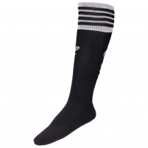 Local - Classic Knee Socks - Radsocken