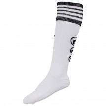 Local - Classic Knee Socks - Chaussettes de vélo