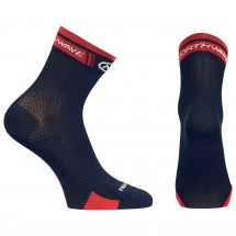 Northwave - Logo Socks - Chaussettes de cyclisme