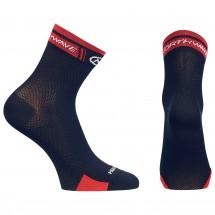 Northwave - Logo Socks - Radsocken