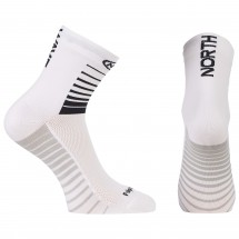 Northwave - Sonic Socks - Radsocken