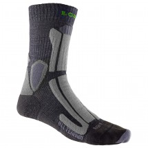 Lowa - All Terrain Merino - Trekking socks