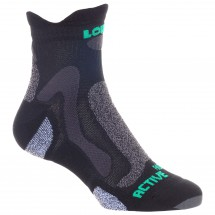 Lowa - Outdoor Fitness - Multi-function socks