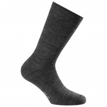 Rohner - Next Socken für Membran-Schuhe