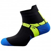 Salewa - Lite Training Socks - Loopsokken