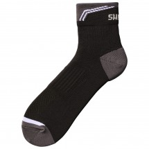 Shimano - Socken Basic Normal Ankle - Radsocken