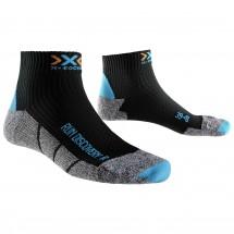 X-Socks - Run Discovery Lady - Chaussettes de running