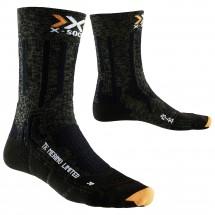 X-Socks - Trekking Merino Limited - Chaussettes de trekking