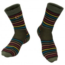 Röjk - Everyday - Multi-function socks