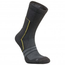 Seger - Bike Mid - Cycling socks