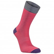 Seger - Everyday 2 - Multi-function socks
