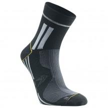 Seger - Running Thin Multi - Running socks