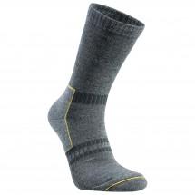 Seger - Trekking Mid - Trekking socks