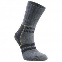 Seger - Trekking Plus - Trekking socks