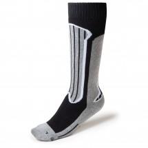 Löw Socks - Kitzbühl - Ski socks