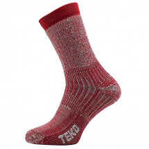 Teko - Kid's Midweight Hiking - Trekking socks