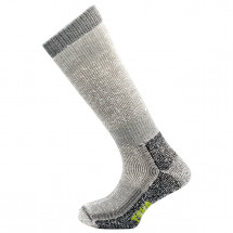 Teko - Extra Heavyweight Expedition - Trekkingsocken