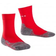 Falke - Falke RU4 Kids - Trekking socks
