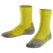 Falke - Falke RU4 Kids - Running socks