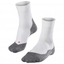 Falke - Falke RU Stabilizing - Running socks