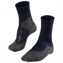 Falke - Falke RU3 - Running socks