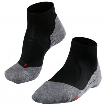 Falke - Falke RU4 Cushion Short - Chaussettes de running