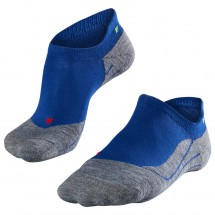 Falke - Falke RU4 Invisible - Running socks