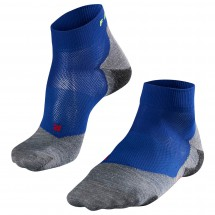 Falke - Falke RU5 Lightweight Short - Running socks