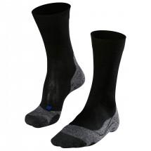 Falke - Falke TK2 Cool - Trekking socks