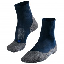 Falke - Falke TK2 Short Cool - Walking socks