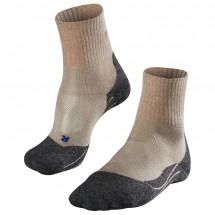 Falke - Falke TK2 Short Cool - Walking socks
