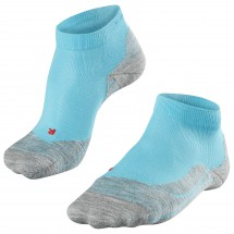 Falke - Women's Falke RU4 Short - Chaussettes de running