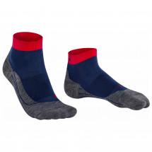 Falke - Women's Falke RU4 Short - Running socks
