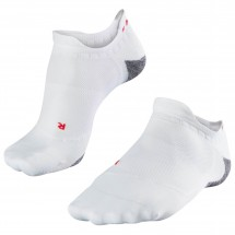 Falke - Women's Falke RU5 Invisible - Laufsocken