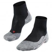 Falke - Women's Falke TK5 Short - Walking socks