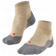 Falke - Women's Falke TK5 Short - Walking socks
