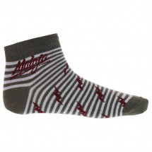 Maloja - EugeneM. - Multi-function socks