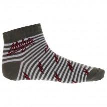 Maloja - EugeneM. - Multifunctionele sokken