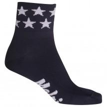 Maloja - DarrenM.Low - Cycling socks