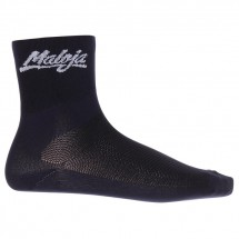 Maloja - DwayneM.Mid - Cycling socks