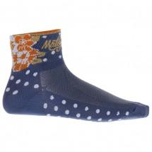 Maloja - Women's LorettaM. - Cycling socks