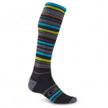 Giro - Hightower Merino Wool - Cycling socks