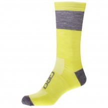Giro - Seasonal Merino Wool - Cycling socks