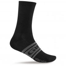 Giro - Seasonal Merino Wool - Cycling socks