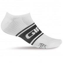 Giro - Meryl Skinlife Classic Racer Low - Cycling socks