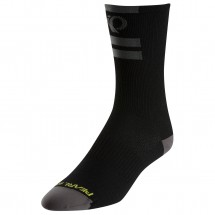 Pearl Izumi - Elite Tall Sock - Radsocken