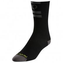 Pearl Izumi - Elite Tall Sock - Fietssokken