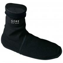 GORE Bike Wear - Universal Gore-Tex Socken - Loopsokken