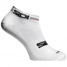 Sidi - Ghost Socks - Pyöräilysukat
