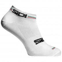 Sidi - Ghost Socks - Cycling socks